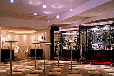 lounge&bar